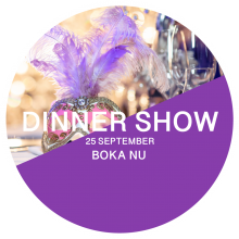 dinnershow-01